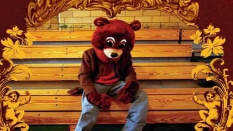 REWIND: College Dropout turns 15 this week - we recall the five best