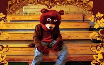 REWIND: College Dropout turns 12 this week - we recall the five best tracks from Kanye West's debut album