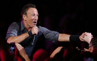Due to phenomenal demand, Dublin pub is hosting a second night dedicated to Bruce Springsteen