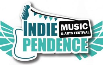 The first acts announced for this year's Indiependence festival are the best kind of nostalgia