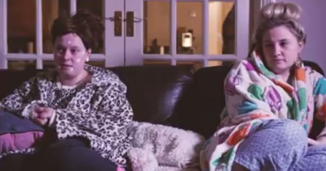 VIDEO: 'GogglePox' is a Dublin version of GoggleBox and it's bloody hilarious