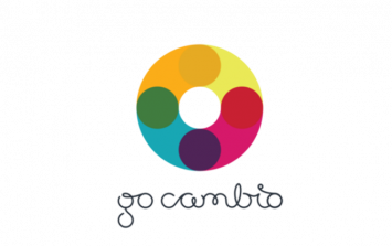 JOE speaks to Rosie Mansfield about Go Cambio, the innovative start up business changing the way we learn and travel