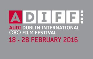 COMPETITION: Win an exclusive cinema experience at ADIFF 2016