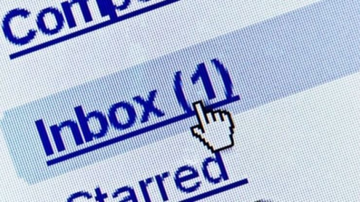 It's 2020: Can we stop sending 'I hope this finds you well' emails?