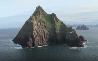 VIDEO: This Irish ad made it into YouTube's top 10 ads for January