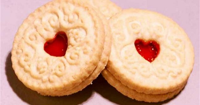 FEATURE: A definitive ranking of Ireland's 28 favourite biscuits