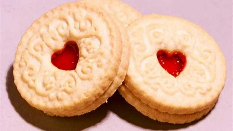 Feature A Definitive Ranking Of Ireland S 28 Favourite Biscuits