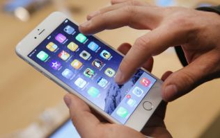 VIDEO: This 'glitch' that opens your iPhone without a passcode is pretty straight-forward