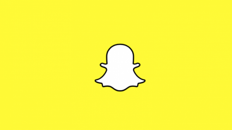 "Snapchat's latest filter has been described as ""offensive"", ""racist"" and done in ""poor taste"""