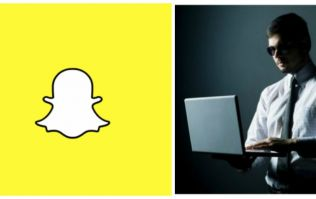 Three particular third-party Snapchat apps could put your personal information at risk