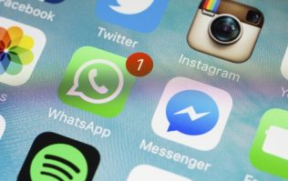 WhatsApp's latest update gives you an hour to 'unsend messages'