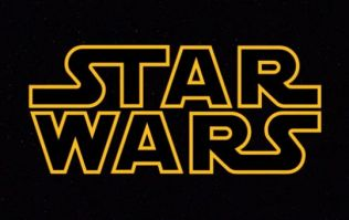 REPORT: Great news because the next Star Wars spin-off film looks set to film in Ireland