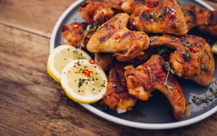 CLOSED - WIN: We're Giving Away A €250 Voucher For Food Delivery Service Deliveroo