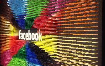 Facebook announce creation of 200 new jobs in Dublin