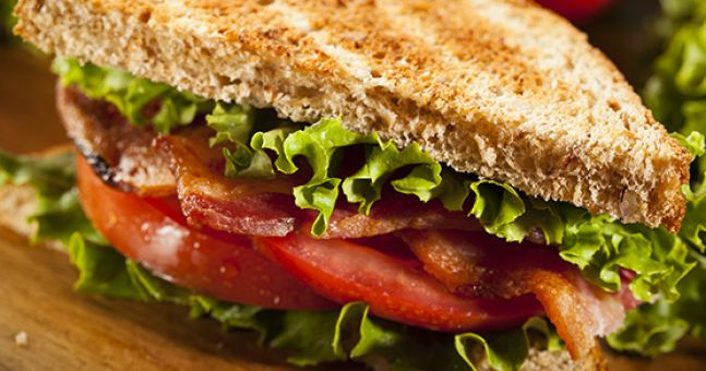 Toasted goodness: Here are the 10 best places to get a toastie in Ireland