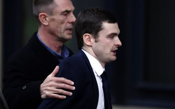 More sordid details have emerged about Adam Johnson following his conviction for child sex offences