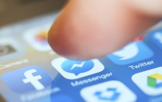 WATCH: Facebook have made a big change to their Messenger app with this annoying addition