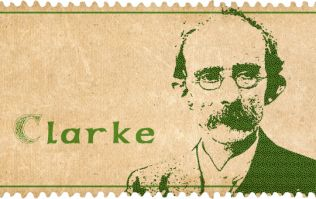 10 things you may not have known about 1916 signatory Thomas Clarke