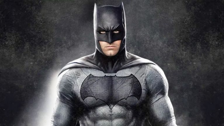 EXCLUSIVE: Zack Snyder chats about Ben Affleck making a solo Batman film