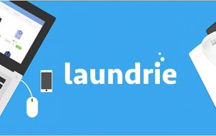 JOE speaks to the entrepreneur behind great Irish startup Laundrie