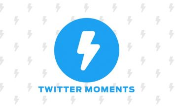 Twitter Moments has officially launched in Ireland - Here's everything that you need to know