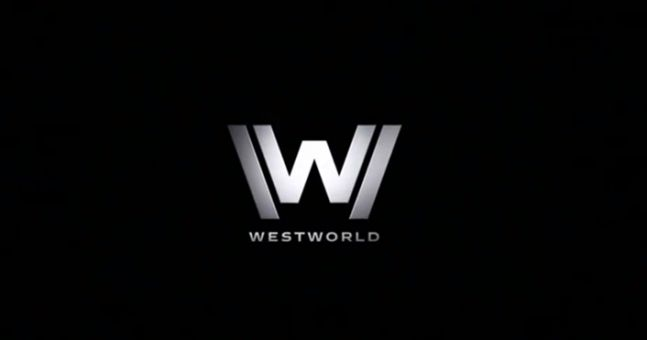 We finally have a release date for Season 2 of Westworld... kind of