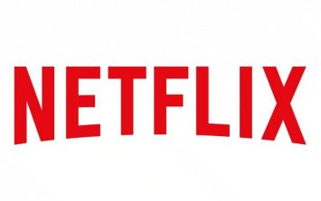 Netflix may be about to make one of their best ever changes before the end of 2016
