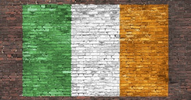 English website in some majorly hot water following anti-Ireland rant