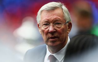 Alex Ferguson has undergone emergency surgery for brain haemorrhage