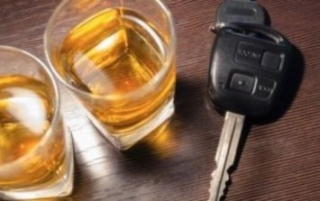 Gardaí to test for drink and drug driving at checkpoints all over Ireland this weekend