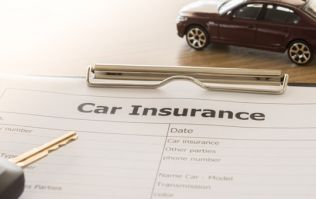 Gardaí warn that 'ghost brokers' have left a number of Irish of motorists uninsured