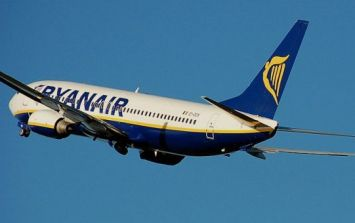 Ryanair offers neutral venue meeting to avoid unnecessary pilot strike
