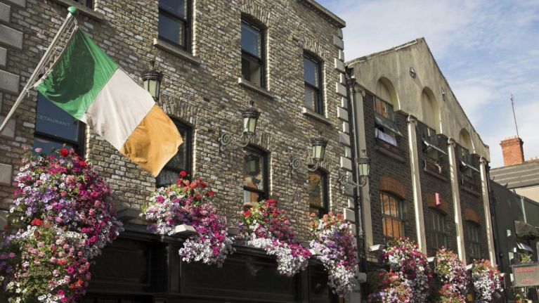 QUIZ: The hardest Irish general knowledge quiz you will ever take (Part Four)