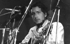 FEATURE: 5 times Bob Dylan was upstaged by other artists singing his songs