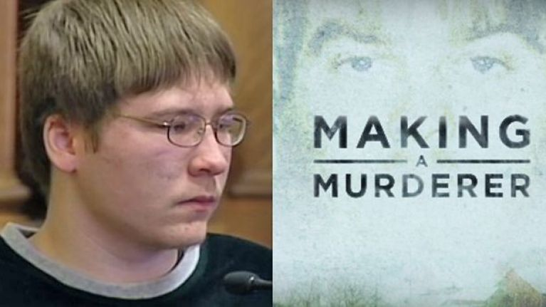 A federal court in the US has blocked the release of Brendan Dassey