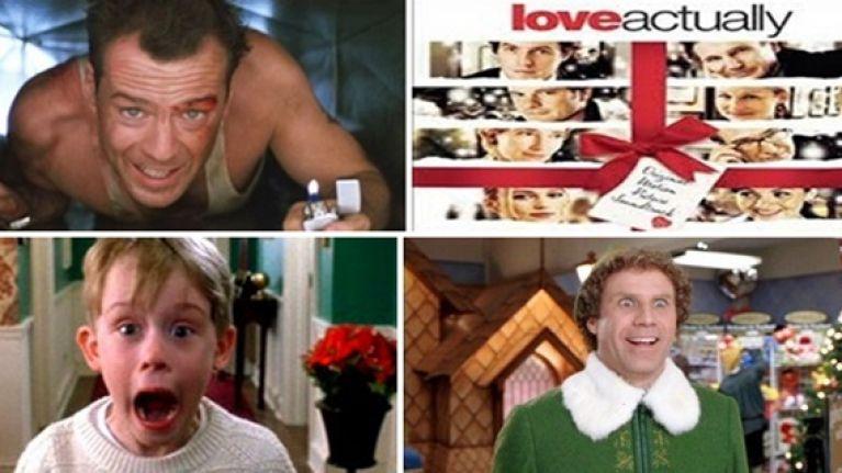 dublin cinema is screening the absolute best christmas films over the next few weeks - Best Christmas Films