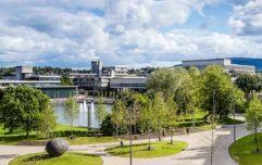 University College Dublin named top Irish college for employability