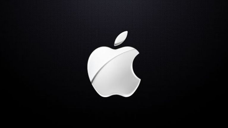 Apple has paid the first portion of its €13.5 billion tax bill to Ireland