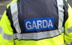 Man taken to hospital after stabbing incident at a pub in Wexford