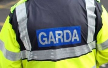 Man arrested for drink driving in Cork after running a red light outside Garda station