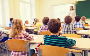 Wicklow primary school bans the use of smartphones
