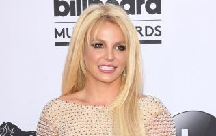 Britney Spears is 'alive and well' despite Sony hack and claims she had died