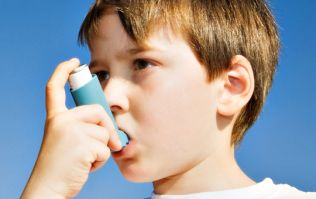 Medic warns against this 'very dangerous' asthma inhaler retailer