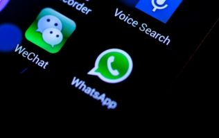 Possible new WhatsApp feature would make life a lot more peaceful