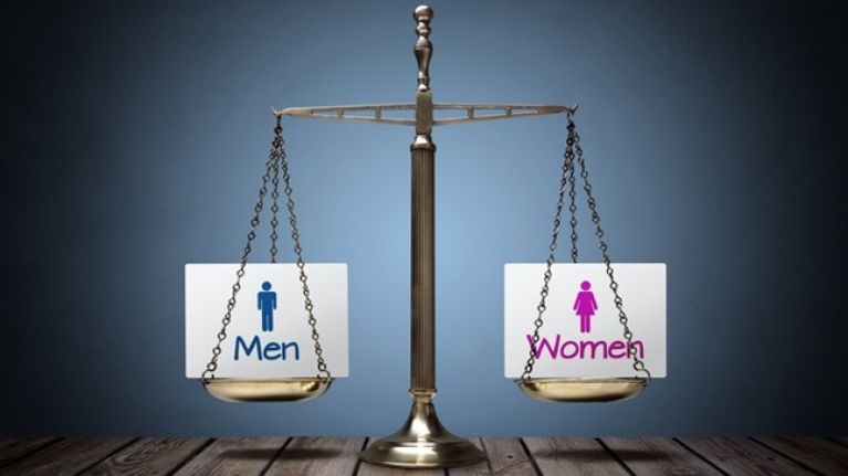 Research finds that Ireland has a gender pension gap of 35%
