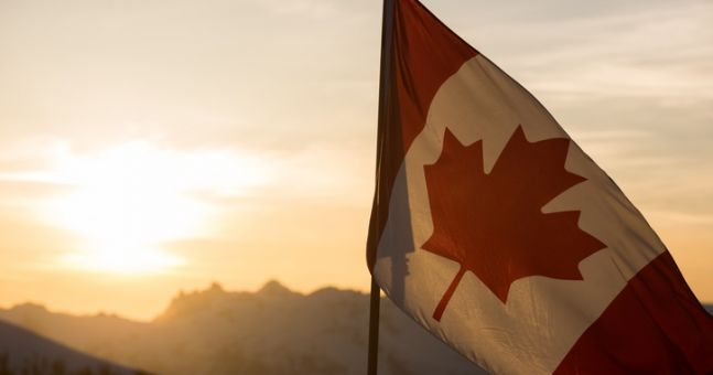 Irish people looking to secure Canadian working visas urged to act fast (really fast)