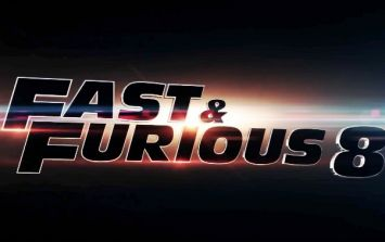 Calling all film fans! You can now star in your very own Fast And Furious stunt scene