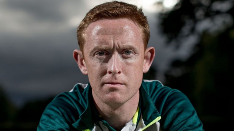 Colm 'Gooch' Cooper to join The Sunday Game's panel this summer