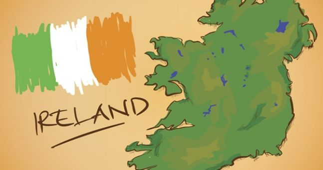 QUIZ: Can you name the Irish counties where these towns are located, part 2
