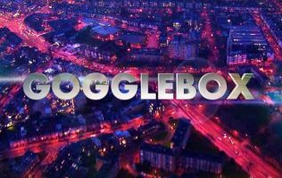 There's a new Gogglebox spin-off coming to screens soon